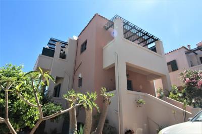 GREECE-CRETE-VILLA--HOUSE-FOR-SALE-IN-KOKKINO-CHORIO--IMG_1161