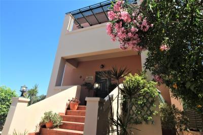 GREECE-CRETE-VILLA--HOUSE-FOR-SALE-IN-KOKKINO-CHORIO--IMG_1162