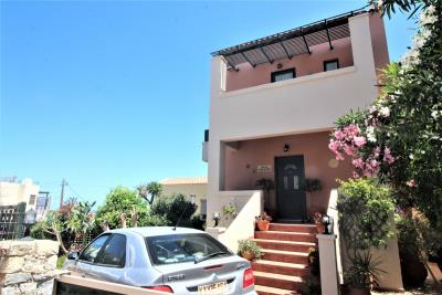 GREECE-CRETE-VILLA--HOUSE-FOR-SALE-IN-KOKKINO-CHORIO--IMG_1167