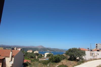 GREECE-CRETE-APARTMENT-FOR-SALE-MEGALA-CHORAFIA--IMG_0913