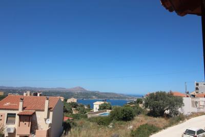 GREECE-CRETE-APARTMENT-FOR-SALE-MEGALA-CHORAFIA--IMG_0915