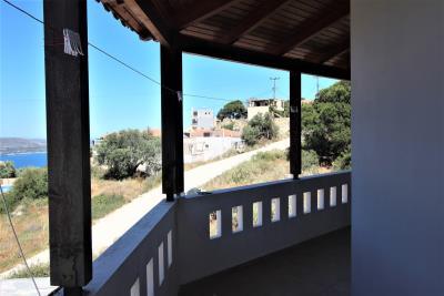 GREECE-CRETE-APARTMENT-FOR-SALE-MEGALA-CHORAFIA--IMG_0918