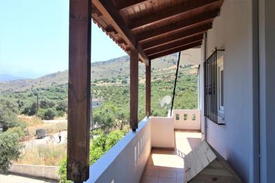 GREECE-CRETE-APARTMENT-FOR-SALE-MEGALA-CHORAFIA--IMG_0922