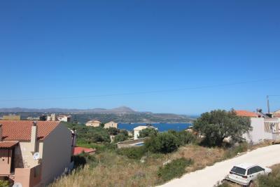 GREECE-CRETE-APARTMENT-FOR-SALE-MEGALA-CHORAFIA--IMG_0928