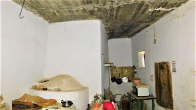 GREECE-CRETE-STONE-HOUSE-FOR-SALE-1