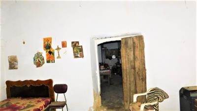 GREECE-CRETE-STONE-HOUSE-FOR-SALE-4