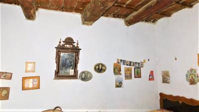 GREECE-CRETE-STONE-HOUSE-FOR-SALE-5