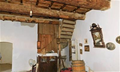 GREECE-CRETE-STONE-HOUSE-FOR-SALE-6