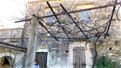 GREECE-CRETE-STONE-HOUSE-FOR-SALE-7