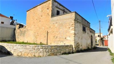 GREECE-CRETE-STONE-HOUSE-FOR-SALE-8