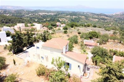 Greece-Crete-Vamos-House-Sea-View-For-Sale0001