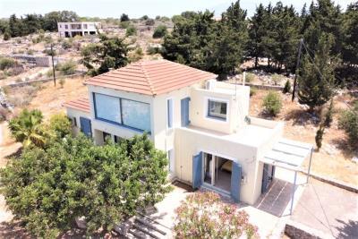 Greece-Crete-Vamos-House-Sea-View-For-Sale0003