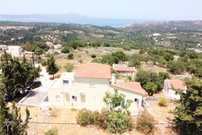 Greece-Crete-Vamos-House-Sea-View-For-Sale0004
