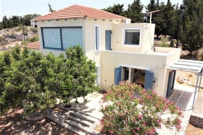 Greece-Crete-Vamos-House-Sea-View-For-Sale0005