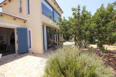 Greece-Crete-Vamos-House-Sea-View-For-Sale0006