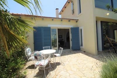 Greece-Crete-Vamos-House-Sea-View-For-Sale0007