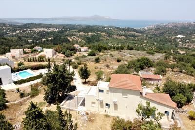 Greece-Crete-Vamos-House-Sea-View-For-Sale0002