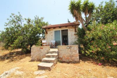 Greece-Crete-Vamos-House-Sea-View-For-Sale0010