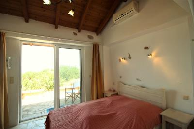 Greece-Crete-Vamos-House-Sea-View-For-Sale0012