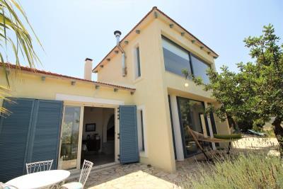 Greece-Crete-Vamos-House-Sea-View-For-Sale0008