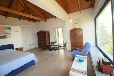 Greece-Crete-Vamos-House-Sea-View-For-Sale0021