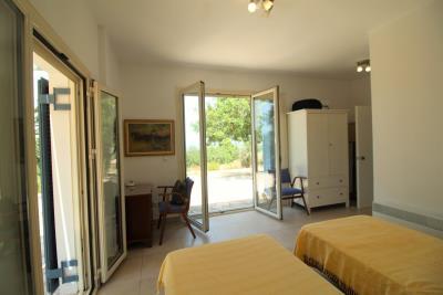 Greece-Crete-Vamos-House-Sea-View-For-Sale0029