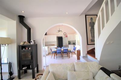 Greece-Crete-Vamos-House-Sea-View-For-Sale0033
