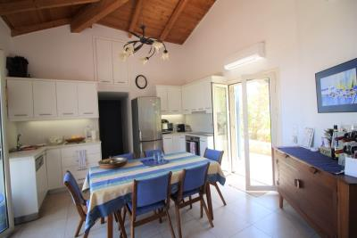 Greece-Crete-Vamos-House-Sea-View-For-Sale0034