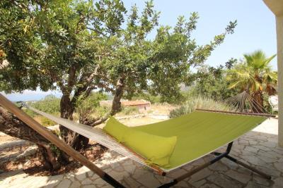 Greece-Crete-Vamos-House-Sea-View-For-Sale0039
