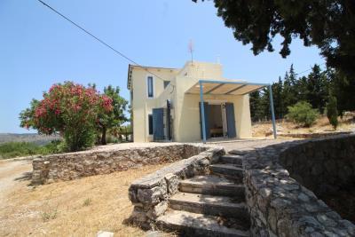 Greece-Crete-Vamos-House-Sea-View-For-Sale0049