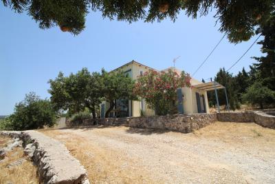 Greece-Crete-Vamos-House-Sea-View-For-Sale0048