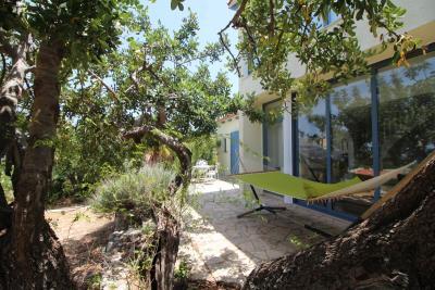 Greece-Crete-Vamos-House-Sea-View-For-Sale0050