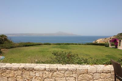GREECE-CRETE-UNIQUE-PROPERTY-FOR-SALE-PLAKA-IMG_1829