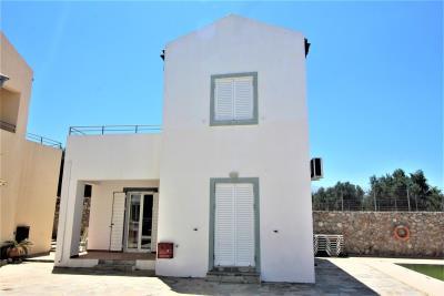 GREECE-CRETE-VILLA-FOR-SALE-IMG_0732