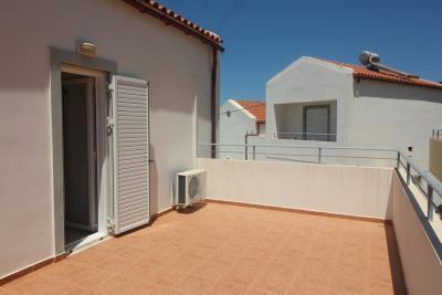 GREECE-CRETE-VILLA-FOR-SALE-IMG_0760