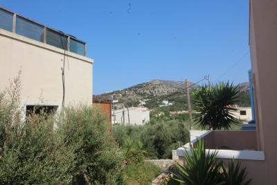 GREECE-CRETE-MAISONETTE-VILLA--FOR-SALE-IN-ALMYRIDA--IMG_2991