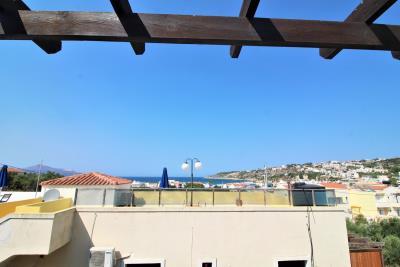 GREECE-CRETE-MAISONETTE-VILLA--FOR-SALE-IN-ALMYRIDA--IMG_2993