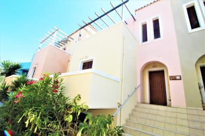 GREECE-CRETE-MAISONETTE-VILLA--FOR-SALE-IN-ALMYRIDA--IMG_3033