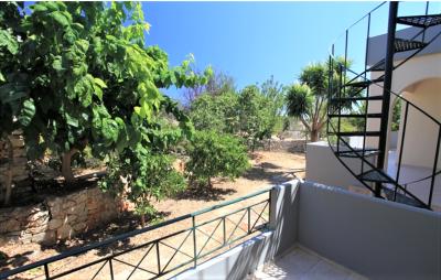 GREECE-CRETE-VILLAS-FOR-SALE-IN-KEFALAS-8