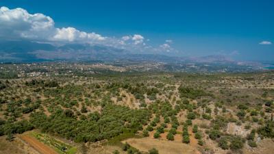 GREECE-CRETE-VILLA-PROJECT-FOR-SALE-IN-KEFALA-kefalas-15