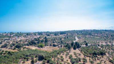 GREECE-CRETE-VILLA-PROJECT-FOR-SALE-IN-KEFALAS-kefalas