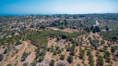 GREECE-CRETE-VILLA-PROJECT-FOR-SALE-IN-KEFALAS-kefalas-4