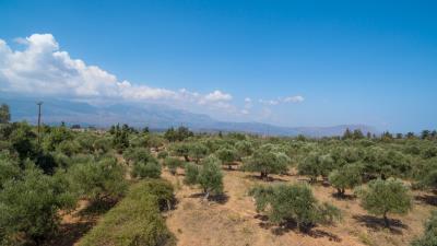 GREECE-CRETE-VILLA-PROJECT-FOR-SALE-IN-KEFALAS2