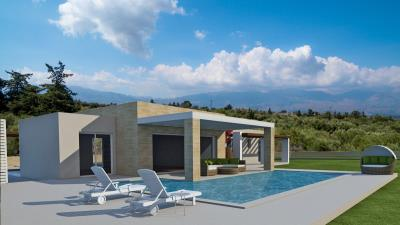 GREECE-CRETE-VILLA-PROJECT-FOR-SALE-IN-KEFALAS07