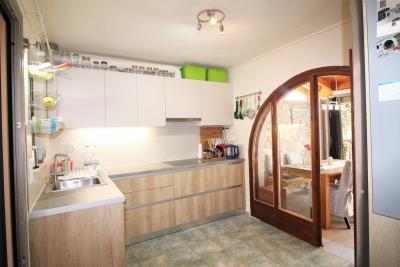 Greece-Crete-Apokoronas-House-Garden-For-Sale0001