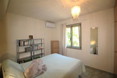 Greece-Crete-Apokoronas-House-Garden-For-Sale0004