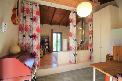 Greece-Crete-Apokoronas-House-Garden-For-Sale0005