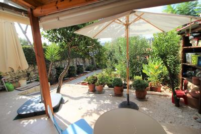 Greece-Crete-Apokoronas-House-Garden-For-Sale0006