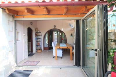 Greece-Crete-Apokoronas-House-Garden-For-Sale0008