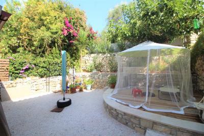 Greece-Crete-Apokoronas-House-Garden-For-Sale0009